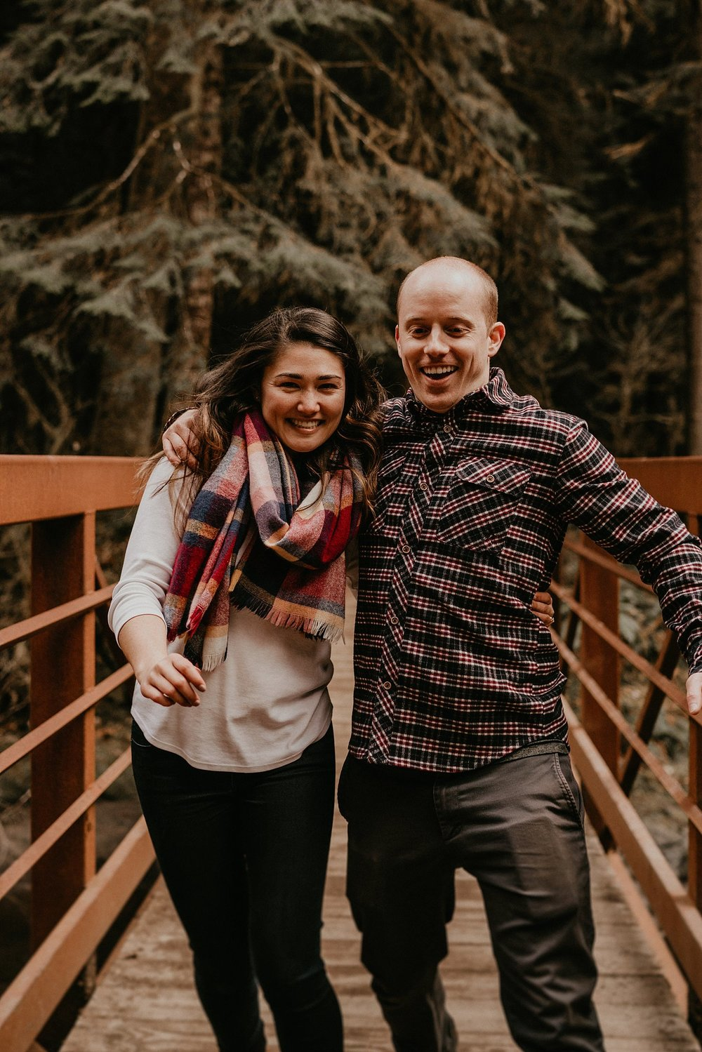Lake-Crescent-Mount-Storm-King-Hiking-Adventure-Engagement-Seattle-Wedding-Photographer_0034.jpg
