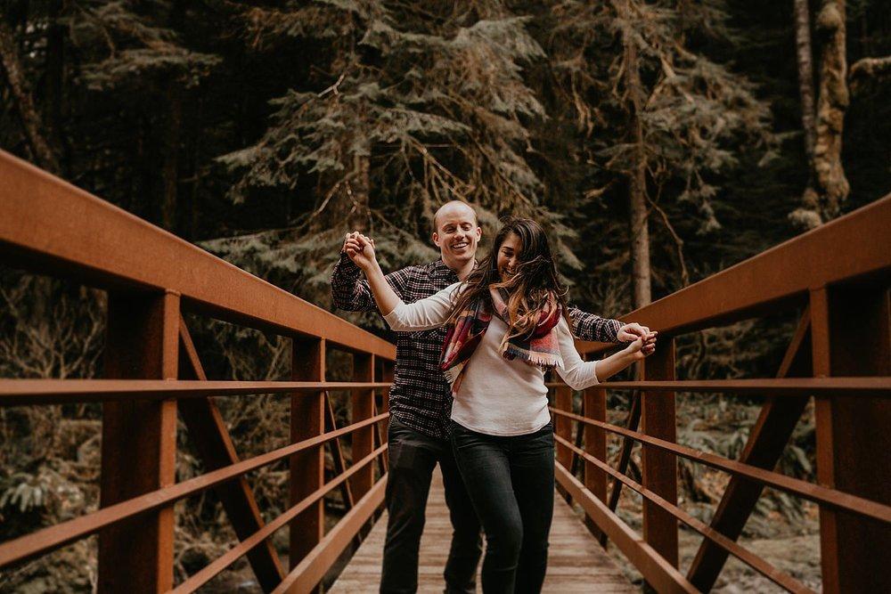Lake-Crescent-Mount-Storm-King-Hiking-Adventure-Engagement-Seattle-Wedding-Photographer_0035.jpg
