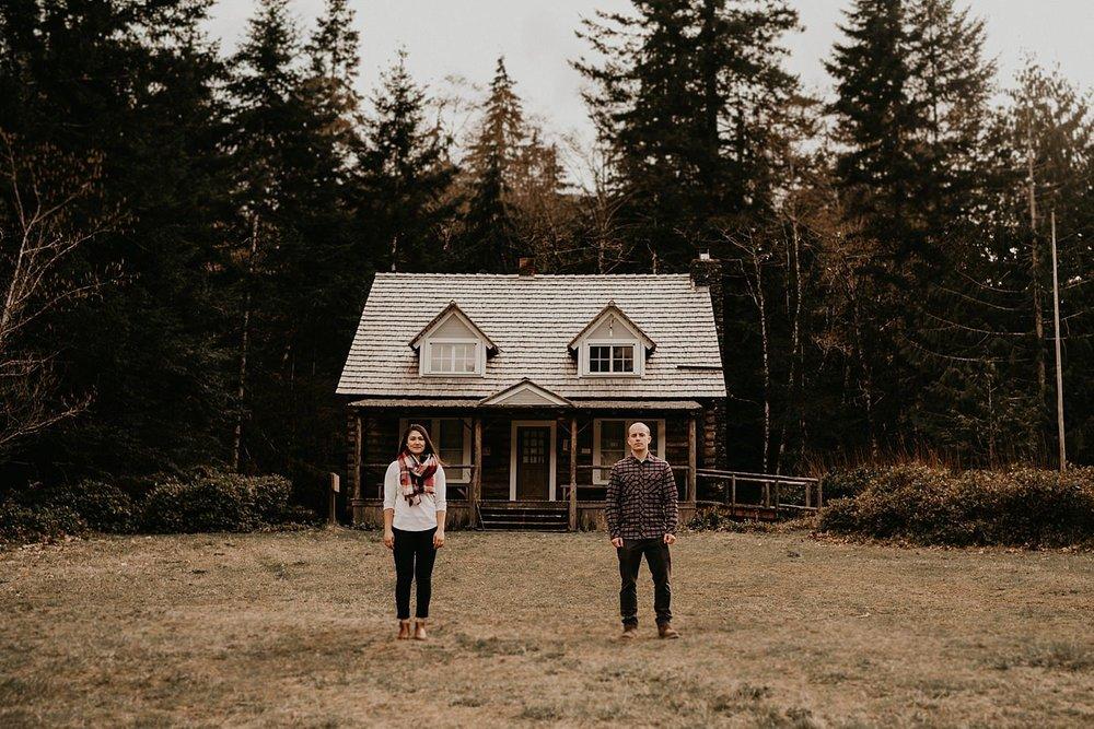 Lake-Crescent-Mount-Storm-King-Hiking-Adventure-Engagement-Seattle-Wedding-Photographer_0038.jpg