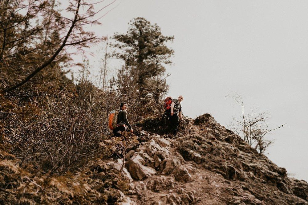 Lake-Crescent-Mount-Storm-King-Hiking-Adventure-Engagement-Seattle-Wedding-Photographer_0061.jpg