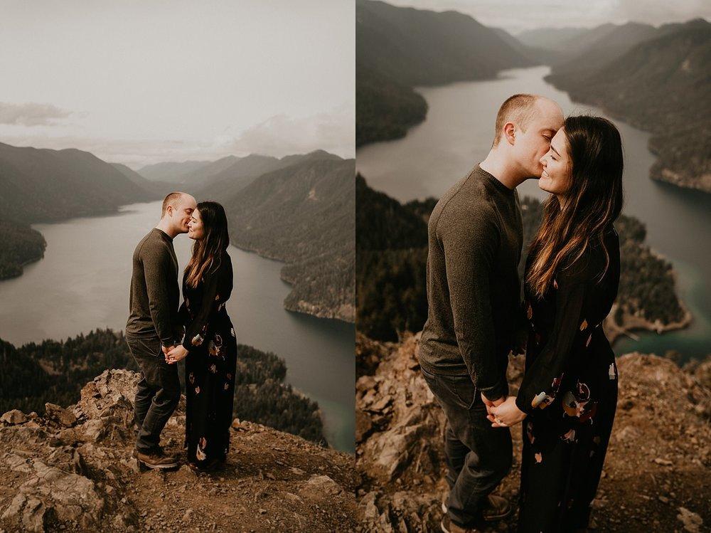 Lake-Crescent-Mount-Storm-King-Hiking-Adventure-Engagement-Seattle-Wedding-Photographer_0066.jpg