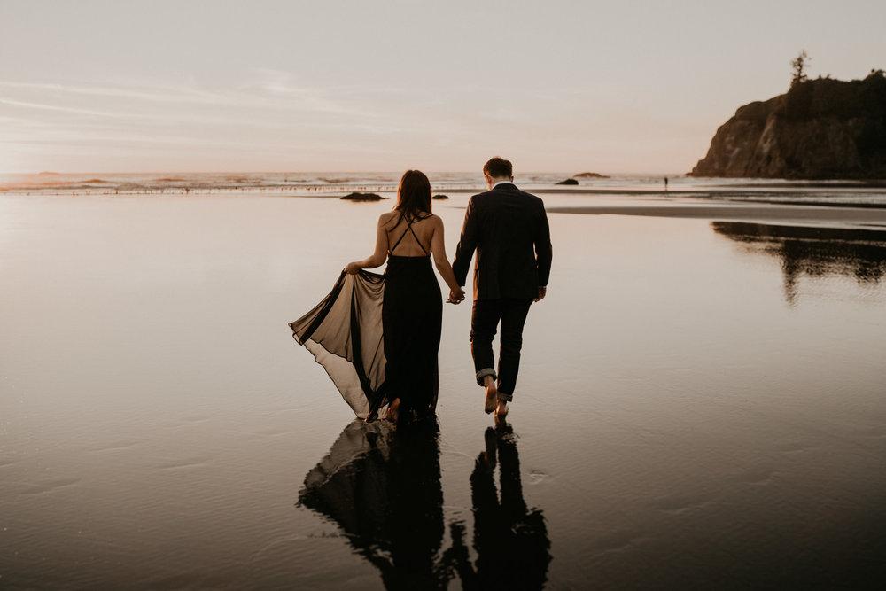 ruby-beach-la-push-rialto-washington-coast-olympic-peninsula-national-park-seattle-wedding-photographer-henrysdiary-henry-tieu-hey-darling-workshop-hdpresets-hd-presets-2.jpg