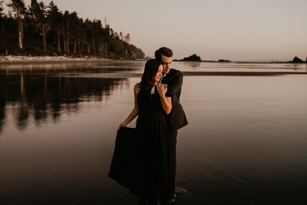 ruby-beach-la-push-rialto-washington-coast-olympic-peninsula-national-park-seattle-wedding-photographer-henrysdiary-henry-tieu-hey-darling-workshop-hdpresets-hd-presets-4.jpg