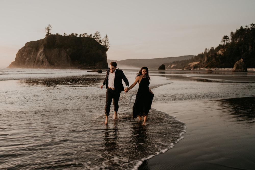 ruby-beach-la-push-rialto-washington-coast-olympic-peninsula-national-park-seattle-wedding-photographer-henrysdiary-henry-tieu-hey-darling-workshop-hdpresets-hd-presets-5.jpg