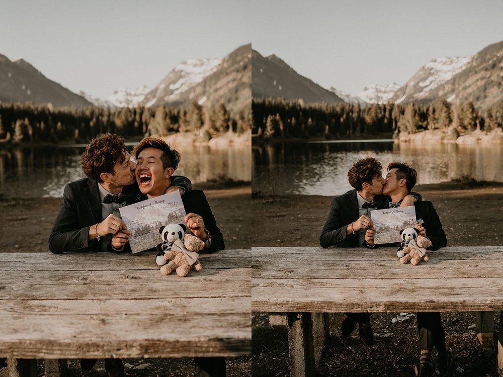 Gold-Creek-Pond-Elopement-Pacific-Northwest-Washington-Mountain-LGBT-Gay-Wedding_0040.jpg
