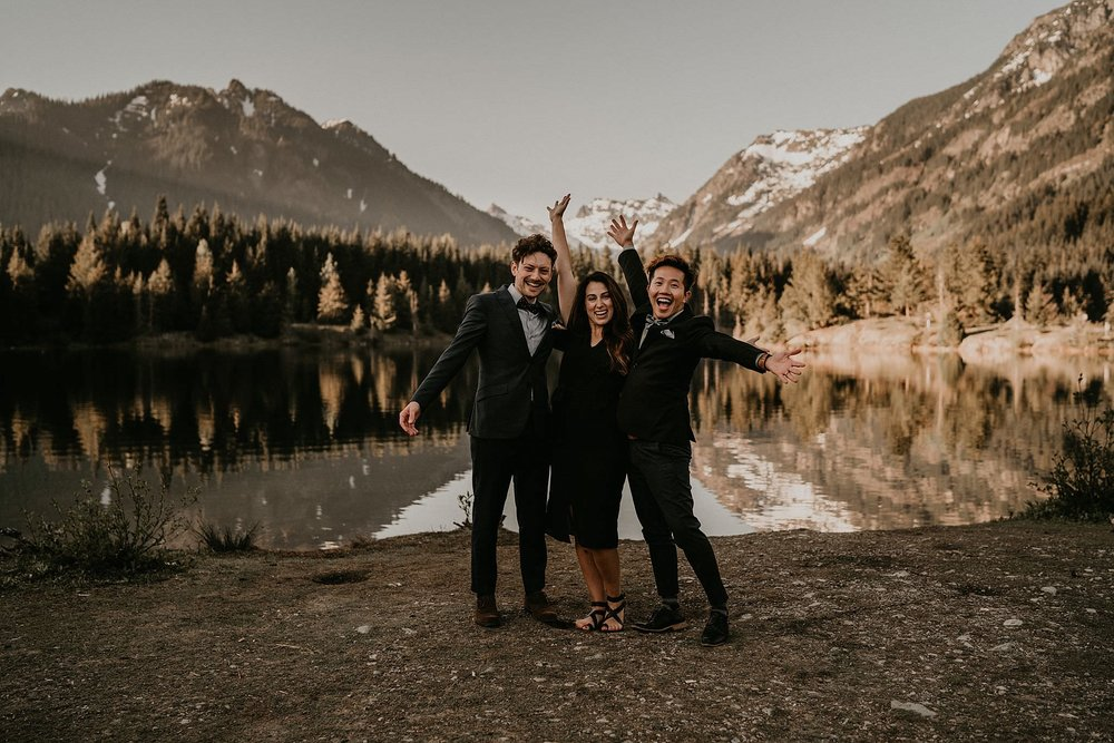Gold-Creek-Pond-Elopement-Pacific-Northwest-Washington-Mountain-LGBT-Gay-Wedding_0047.jpg