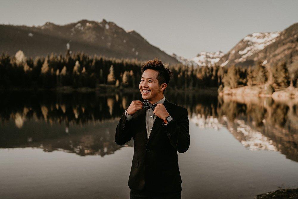 Gold-Creek-Pond-Elopement-Pacific-Northwest-Washington-Mountain-LGBT-Gay-Wedding_0049.jpg