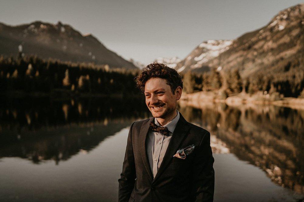 Gold-Creek-Pond-Elopement-Pacific-Northwest-Washington-Mountain-LGBT-Gay-Wedding_0050.jpg