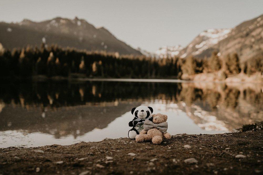Gold-Creek-Pond-Elopement-Pacific-Northwest-Washington-Mountain-LGBT-Gay-Wedding_0061.jpg