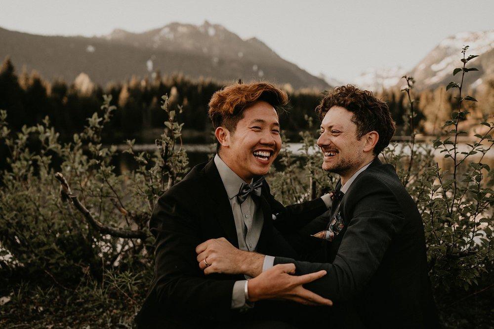 Gold-Creek-Pond-Elopement-Pacific-Northwest-Washington-Mountain-LGBT-Gay-Wedding_0063.jpg
