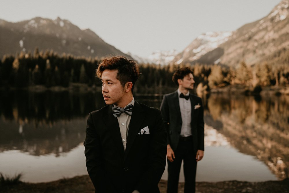 Gold-Creek-Pond-Elopement-Pacific-Northwest-Washington-Mountain-LGBT-Gay-Wedding_0067.jpg