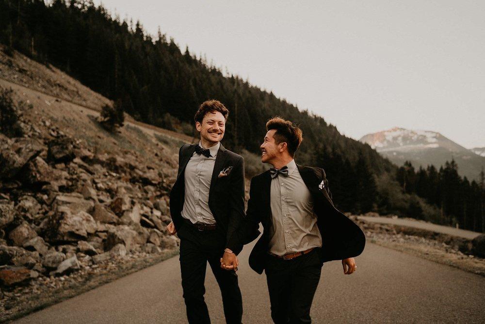 Gold-Creek-Pond-Elopement-Pacific-Northwest-Washington-Mountain-LGBT-Gay-Wedding_0078.jpg