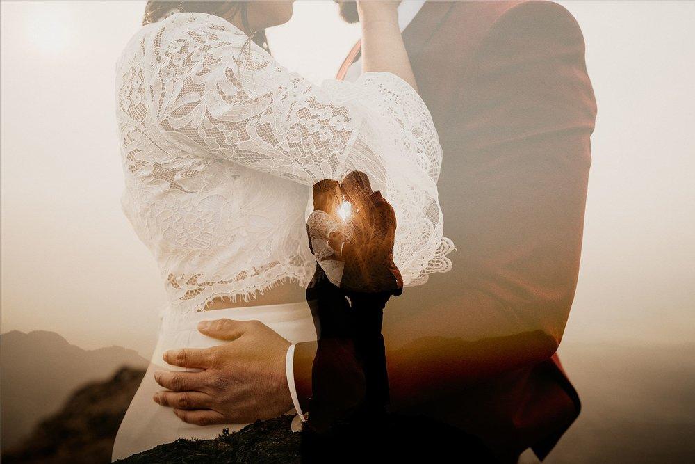 mountain-elopement-wedding-leavenworth-rattlesnake-lake-ledge.jpg