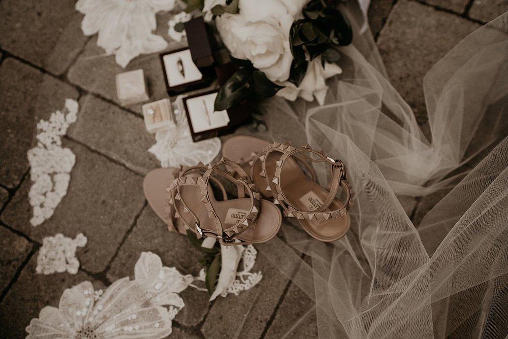 whistler-mountain-helicopter-elopement-wedding_0008.jpg