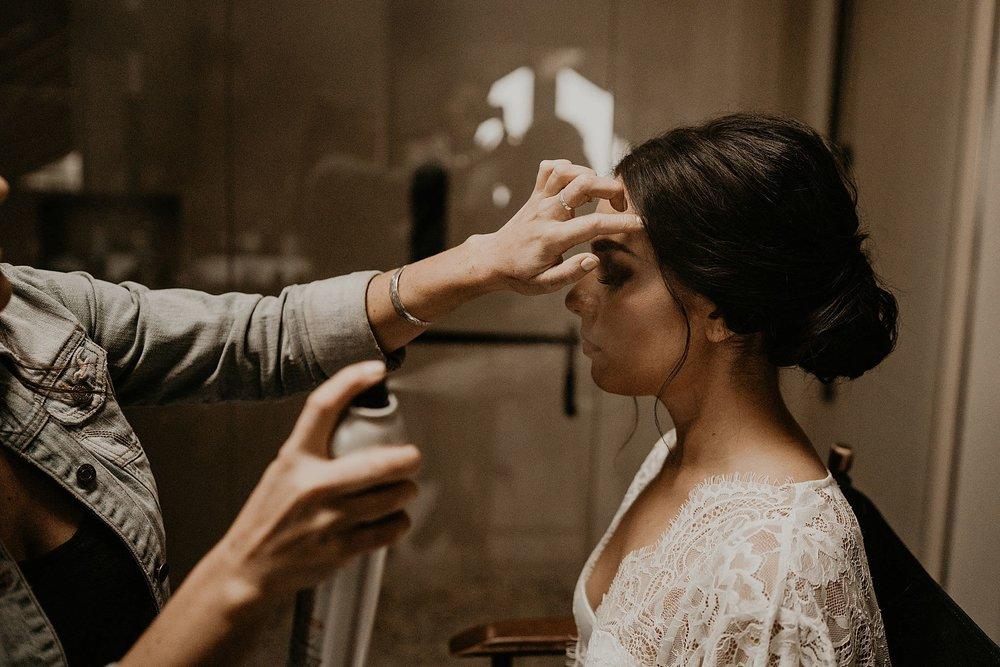 whistler-mountain-helicopter-elopement-wedding_0012.jpg