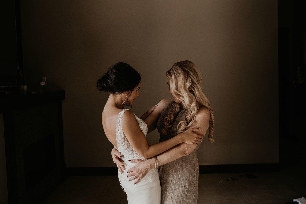 whistler-mountain-helicopter-elopement-wedding_0028.jpg