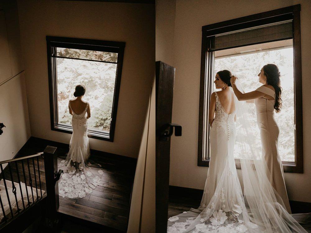 whistler-mountain-helicopter-elopement-wedding_0030.jpg