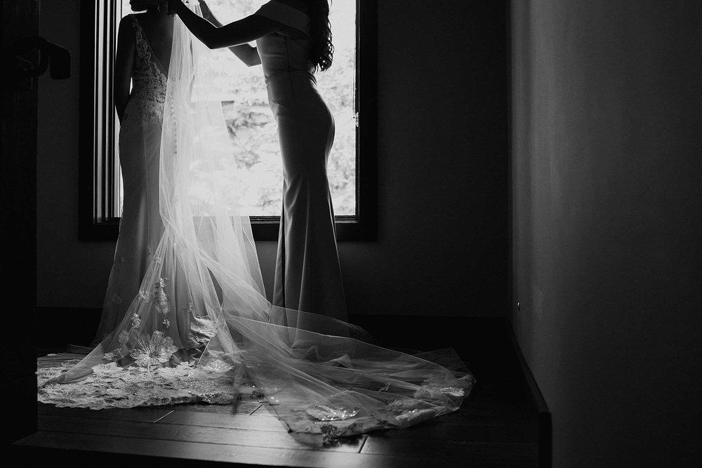 whistler-mountain-helicopter-elopement-wedding_0031.jpg