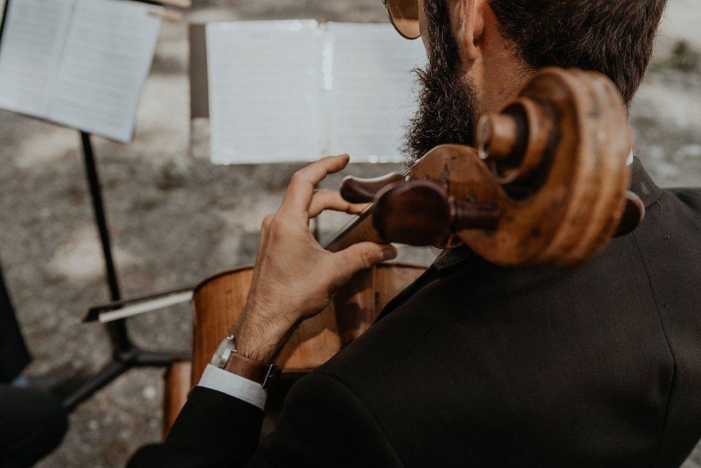 whistler-mountain-helicopter-elopement-wedding_0036.jpg