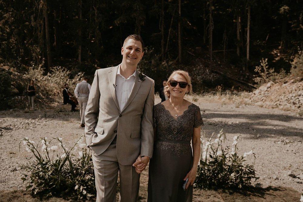 whistler-mountain-helicopter-elopement-wedding_0039.jpg