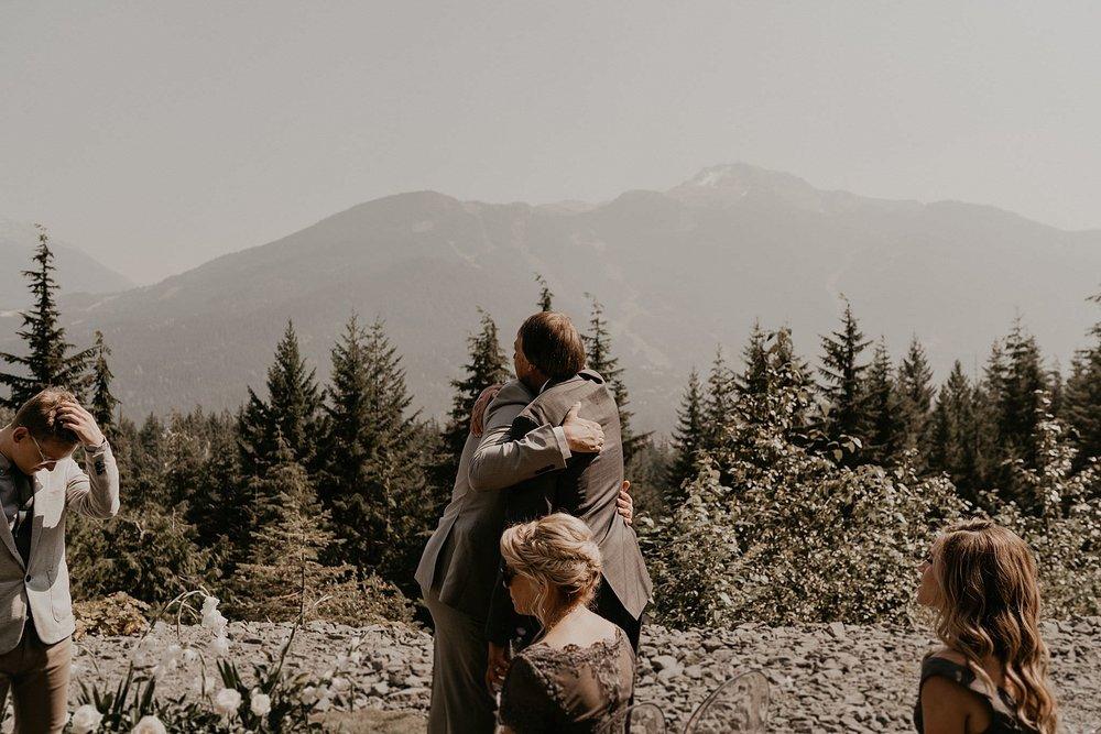 whistler-mountain-helicopter-elopement-wedding_0041.jpg