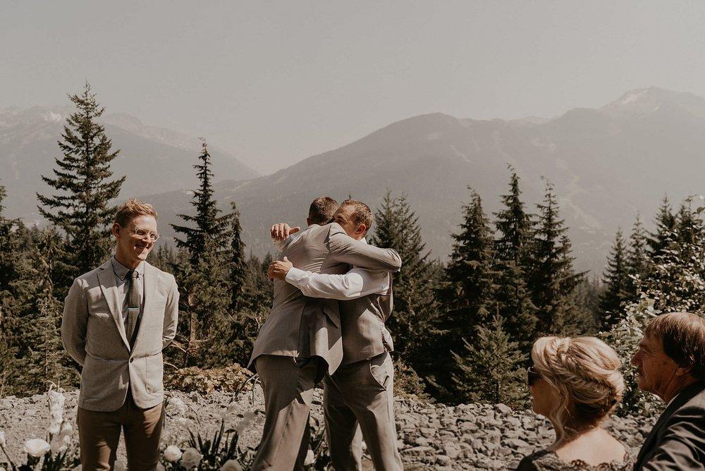 whistler-mountain-helicopter-elopement-wedding_0042.jpg