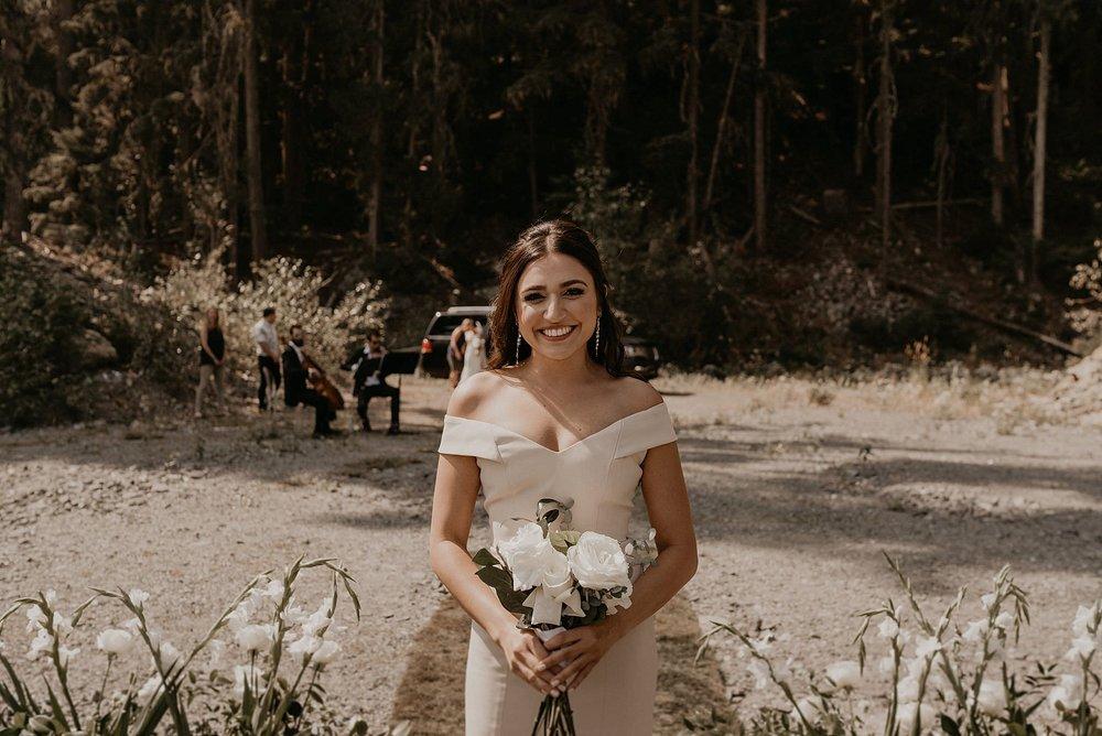 whistler-mountain-helicopter-elopement-wedding_0043.jpg