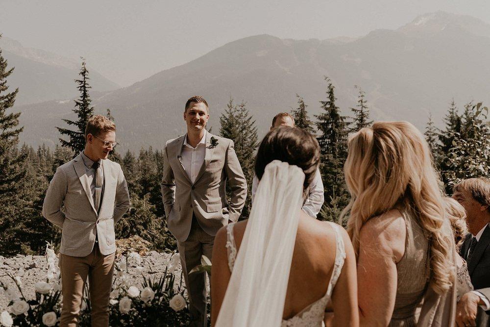 whistler-mountain-helicopter-elopement-wedding_0045.jpg