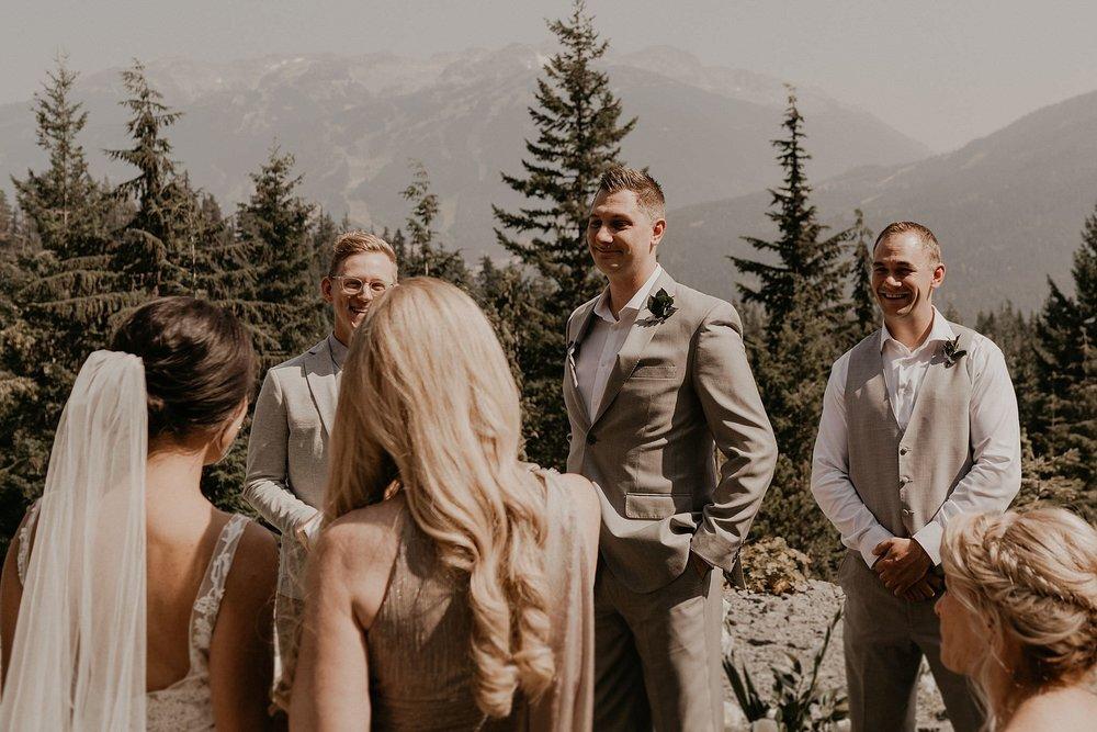 whistler-mountain-helicopter-elopement-wedding_0046.jpg