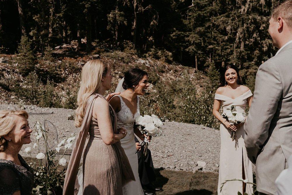 whistler-mountain-helicopter-elopement-wedding_0048.jpg