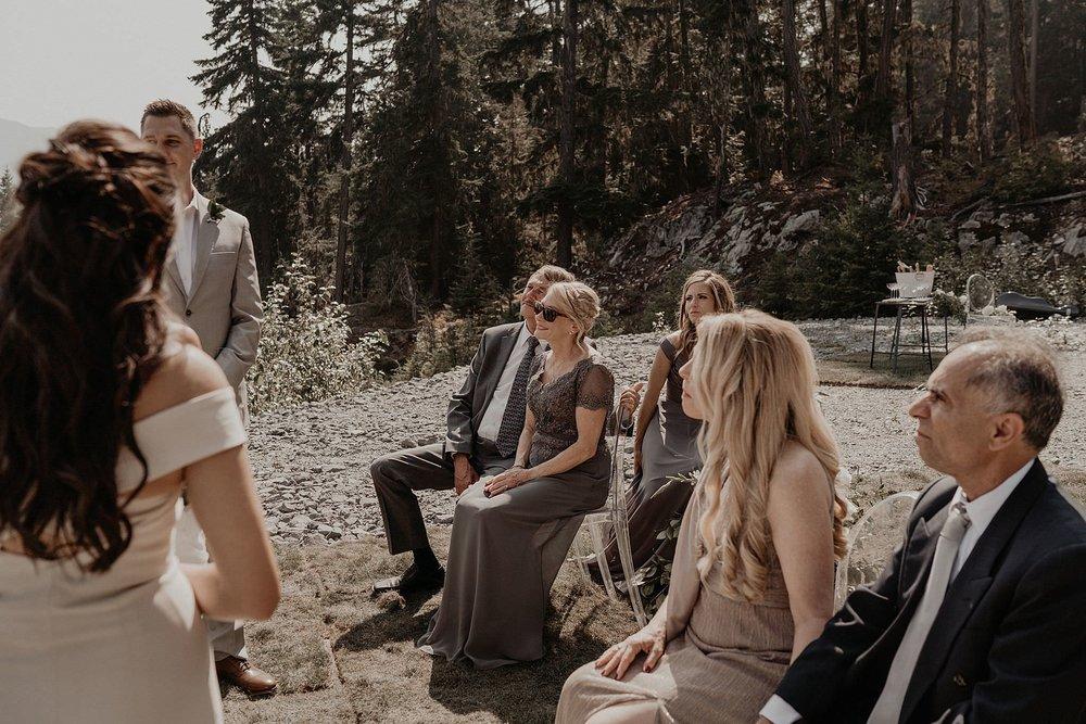 whistler-mountain-helicopter-elopement-wedding_0052.jpg