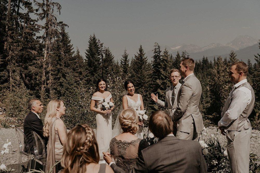 whistler-mountain-helicopter-elopement-wedding_0053.jpg