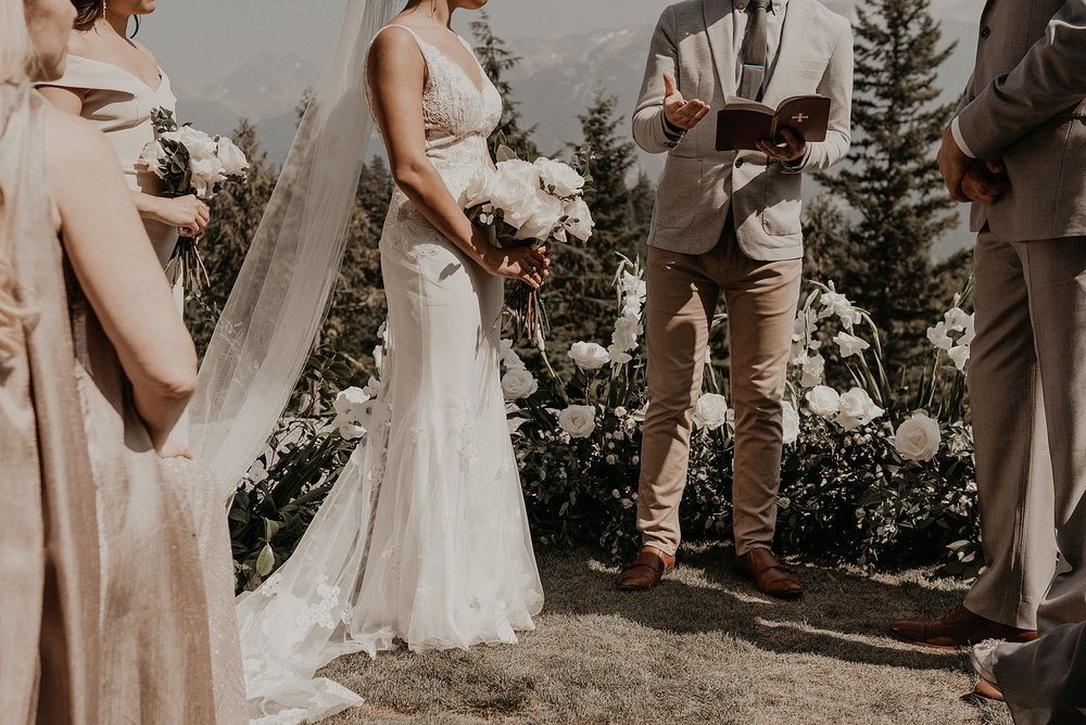 whistler-mountain-helicopter-elopement-wedding_0054.jpg