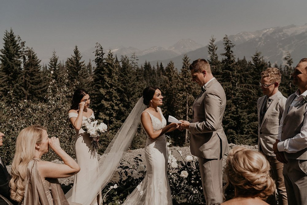 whistler-mountain-helicopter-elopement-wedding_0058.jpg