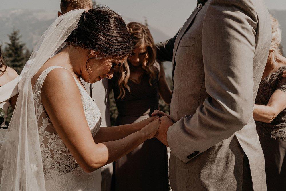 whistler-mountain-helicopter-elopement-wedding_0062.jpg