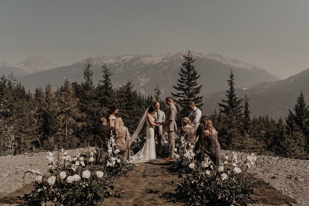 whistler-mountain-helicopter-elopement-wedding_0065.jpg
