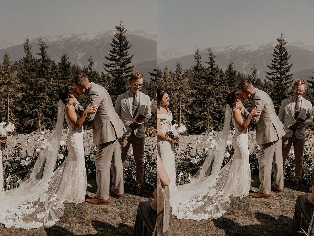 whistler-mountain-helicopter-elopement-wedding_0066.jpg