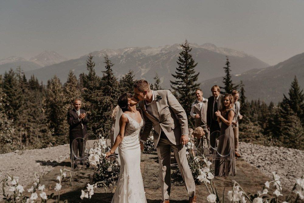 whistler-mountain-helicopter-elopement-wedding_0068.jpg
