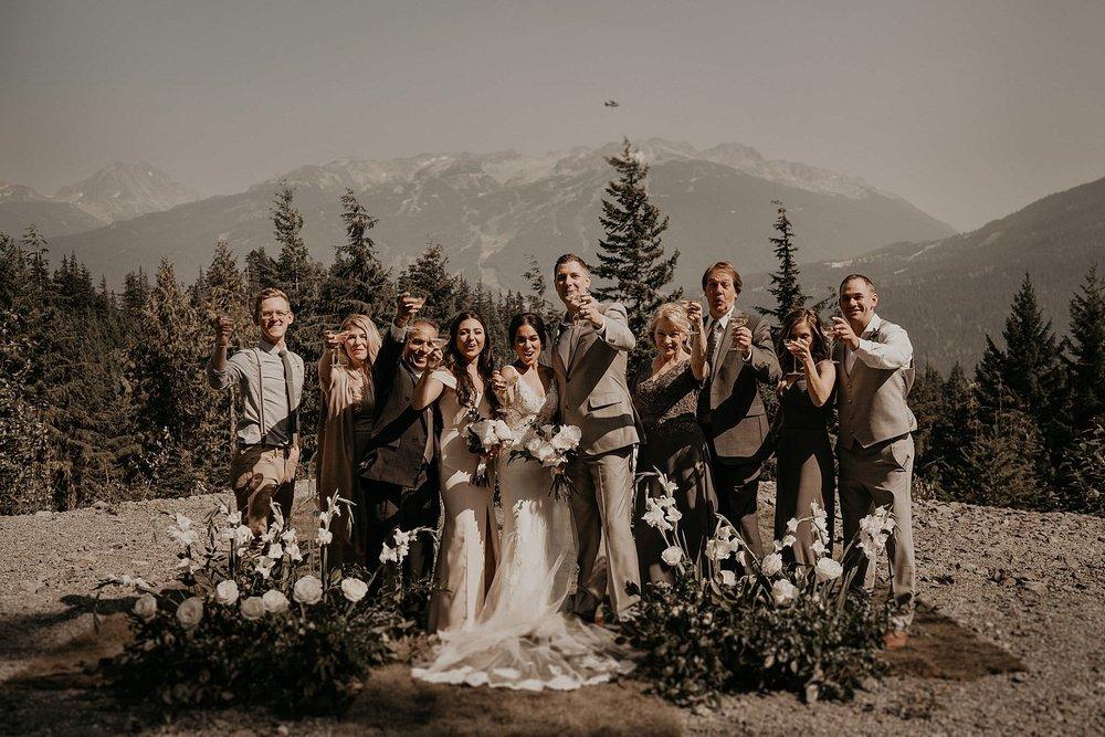 whistler-mountain-helicopter-elopement-wedding_0069.jpg