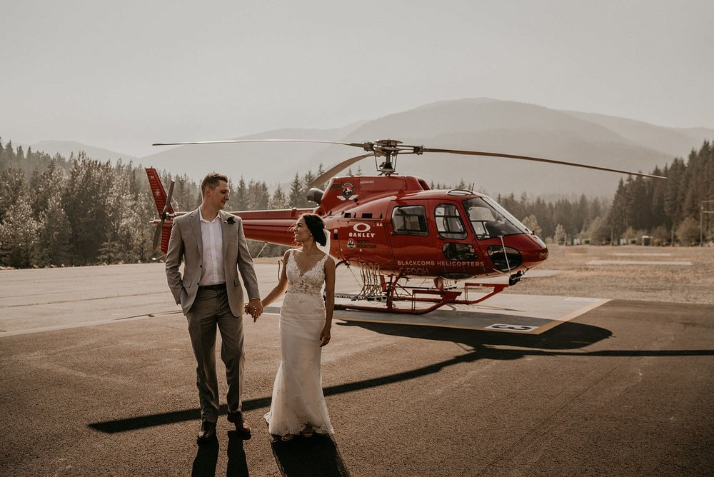whistler-mountain-helicopter-elopement-wedding_0079.jpg