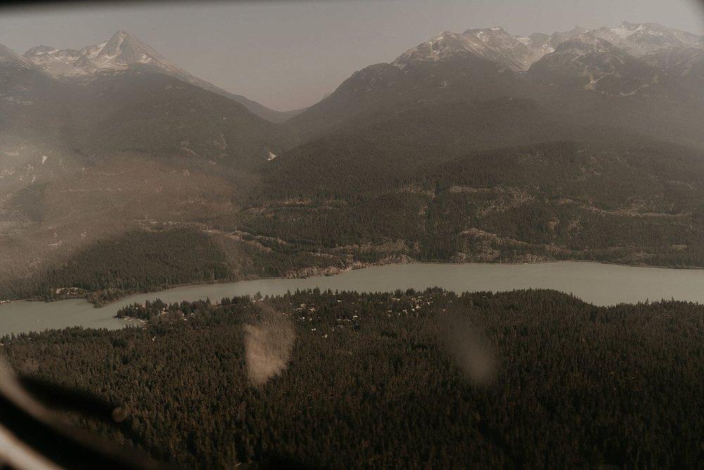 whistler-mountain-helicopter-elopement-wedding_0081.jpg
