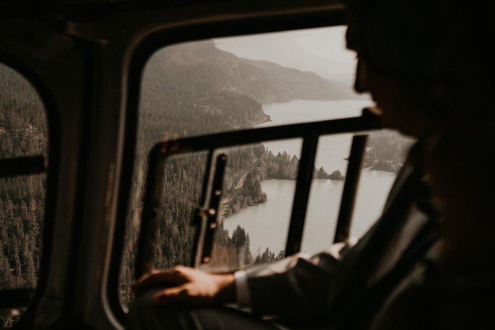 whistler-mountain-helicopter-elopement-wedding_0083.jpg