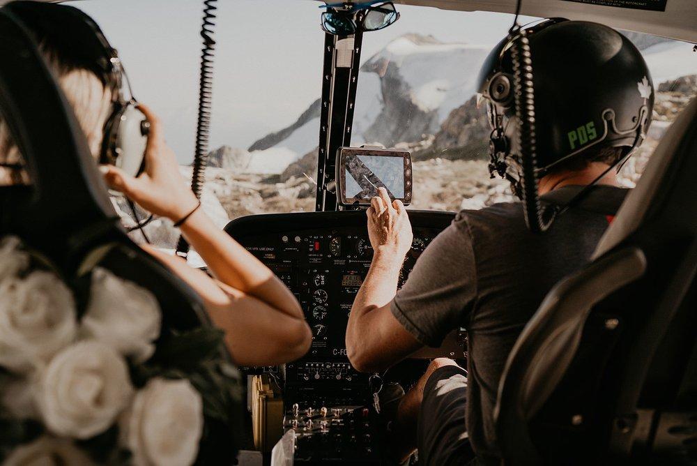 whistler-mountain-helicopter-elopement-wedding_0084.jpg