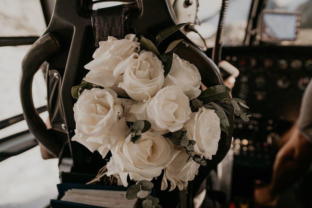 whistler-mountain-helicopter-elopement-wedding_0086.jpg