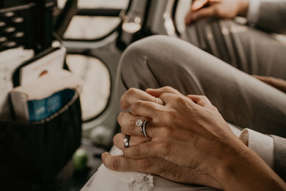 whistler-mountain-helicopter-elopement-wedding_0085.jpg