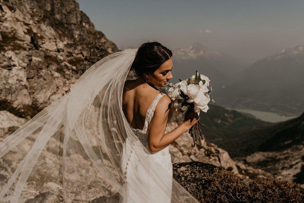 whistler-mountain-helicopter-elopement-wedding_0096.jpg