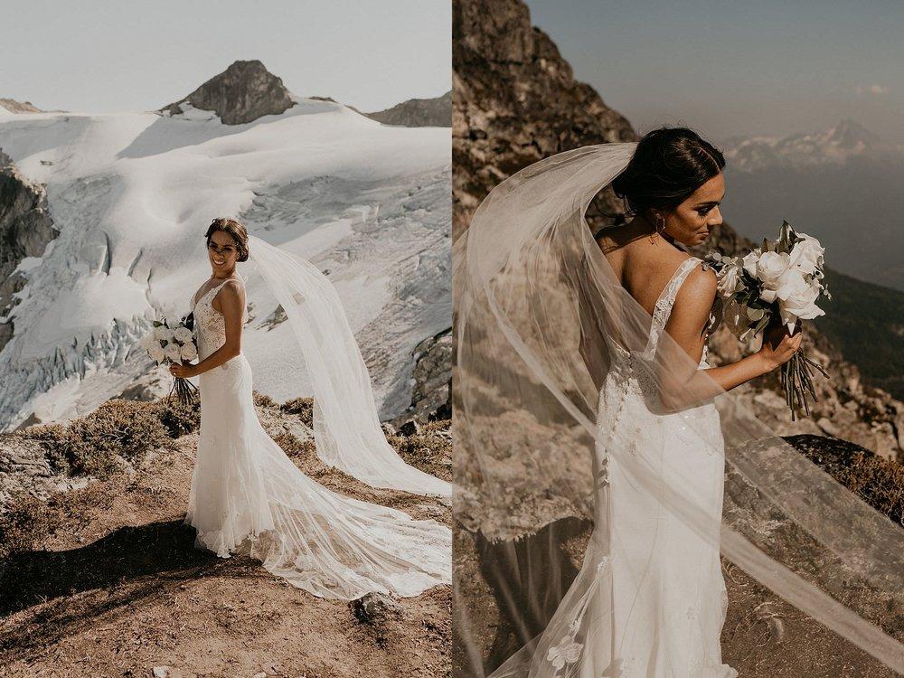 whistler-mountain-helicopter-elopement-wedding_0097.jpg