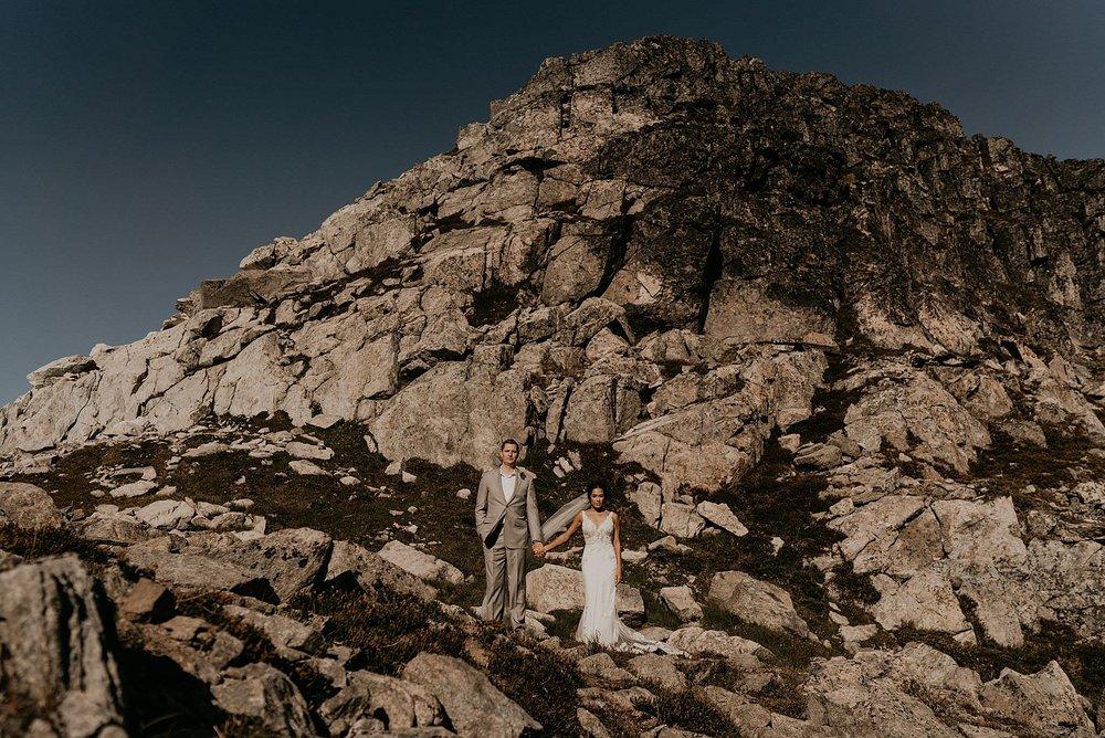whistler-mountain-helicopter-elopement-wedding_0106.jpg