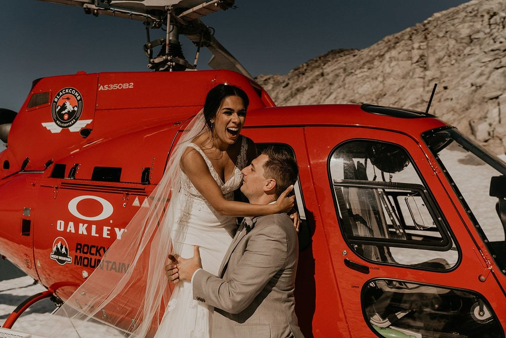 whistler-mountain-helicopter-elopement-wedding_0114.jpg