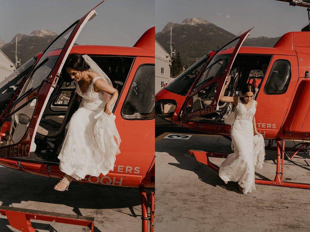 whistler-mountain-helicopter-elopement-wedding_0116.jpg